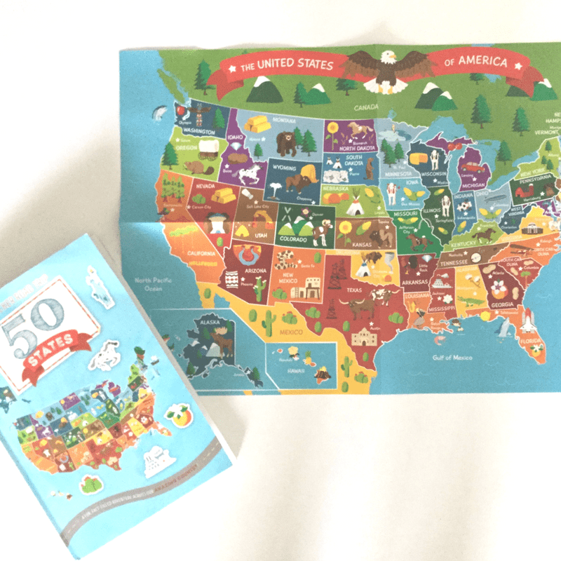 12 educational toys and materials for teaching young kids about i hope that you enjoyed our list of toys and materials for teaching young kids about the world if you have any additional recommendations i would be glad gumiabroncs Image collections
