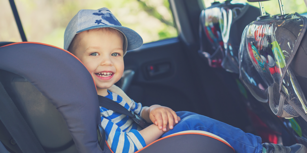 road trip games for young kids