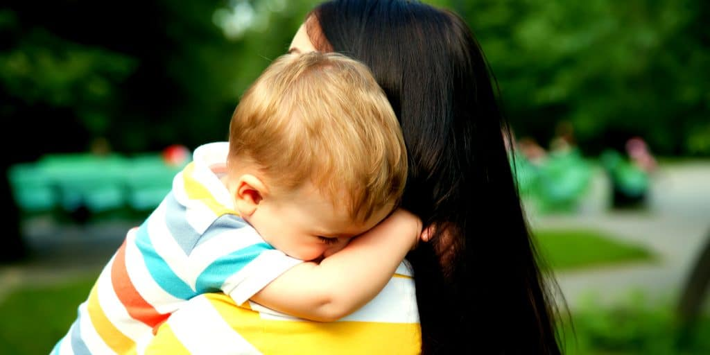If you are looking for solutions on how to help young kids deal with strong emotions, I hope that you'll find some good ideas in this article.   Gentle parenting tips   Managing emotions   Handling tantrums   Developing emotional intelligence   Talking with kids about emotions