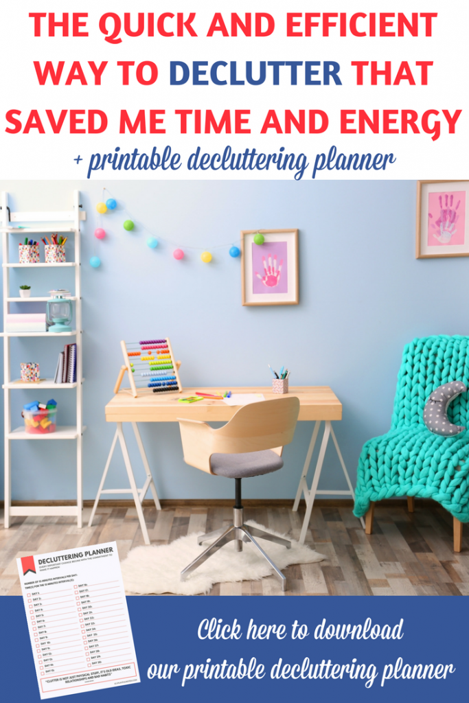 Decluttering tips: I've gathered here the most helpful tips on how to declutter quickly and efficient! If you want to make your house a more friendly and spacious place, I'm sure that these tips will help you! | How to declutter | Decluttering ideas | Decluttering tips | Minimalist living | Decluttering challenge | Decluttering planner | Decluttering checklist #Decluttering
