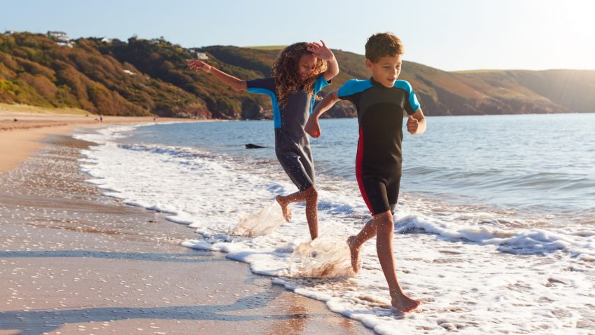 summer activities for kids - things to do with the kids this summer