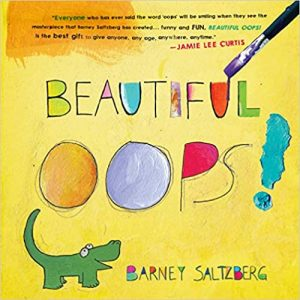 growth mindset books for kids beautiful oops