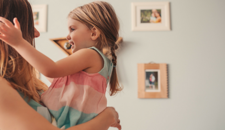 One easy tip that will make kids stop nagging and negotiating