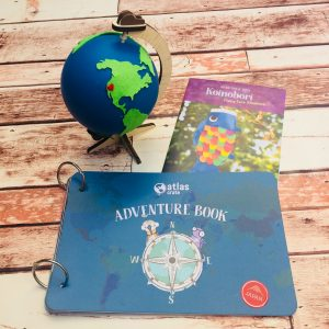 atlas crate educational subscription boxes for kids _0029