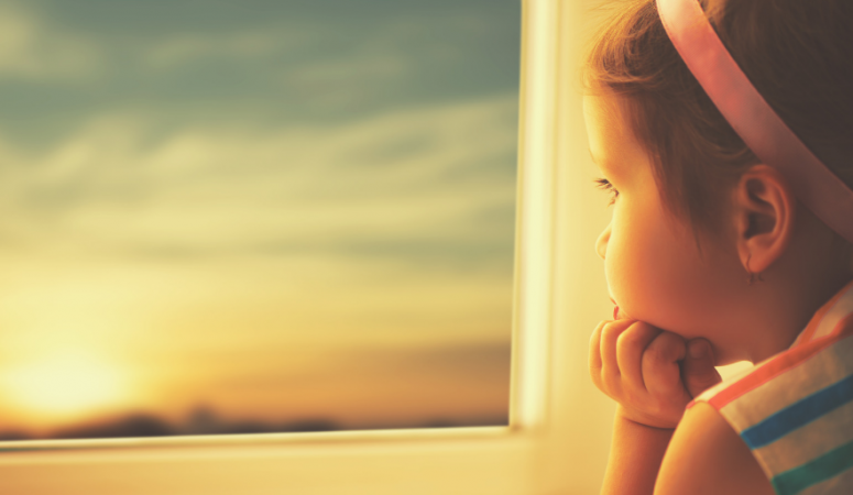 The 3 worst enemies of good parenting and how to fight them
