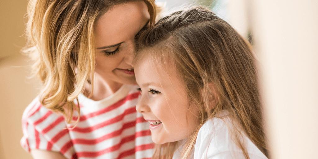 help kids overcome fear of failure