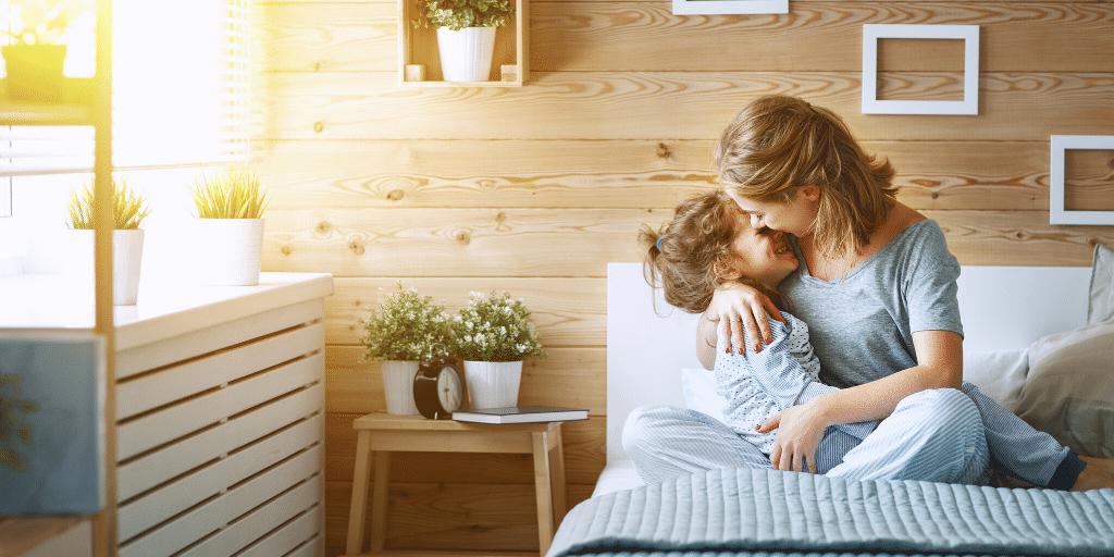 how to discipline kids - gentle parenting tools