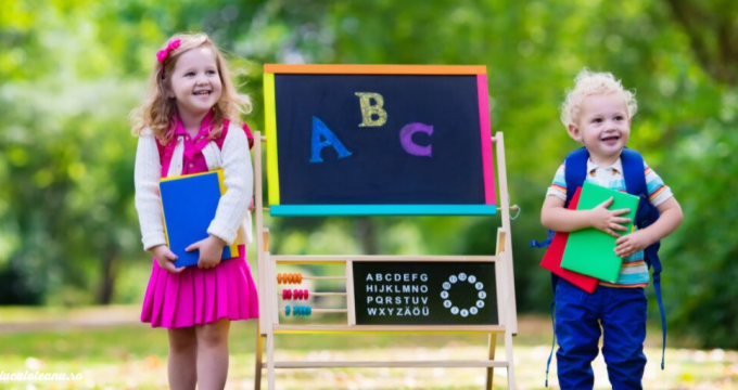 letter to child on the first day of kindergarten-2