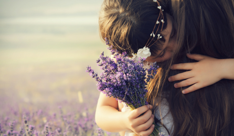 5 mistakes that prevented me from being a happy mom