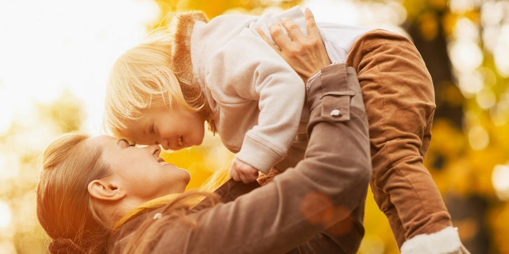 Respectful parenting is a wonderful gift that we can give to our kids. Here are its most important principles that every parent can try at home. | Gentle parenting | Attachment parenting | TIps for moms | Parenting tips