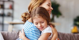 self control activities for kids