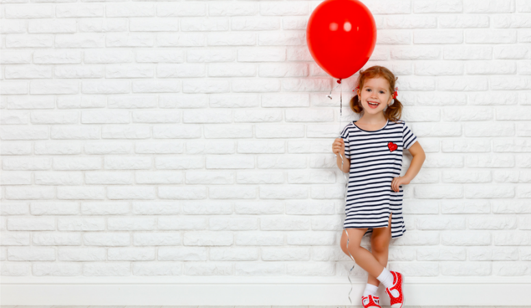 7 easy-to-prepare surprise ideas that will make kids happy